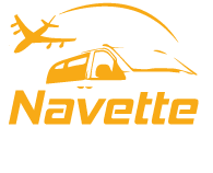 Navette express